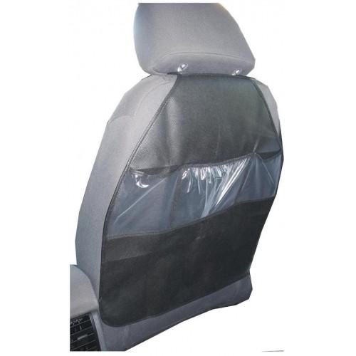 Organizér Roma-bis na sedadlo auta
