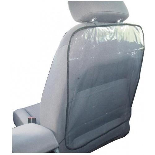 Chránič Roma-Bis na sedadlo auta