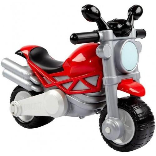 Odrážedlo motorka - Ducati