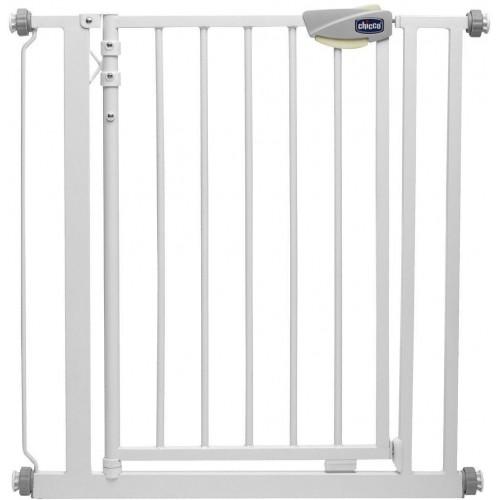 Zábrana na schodiště (76-82 cm)