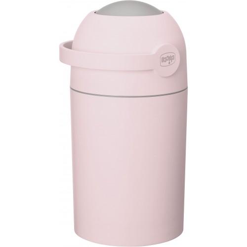 Koš na pleny - Pink