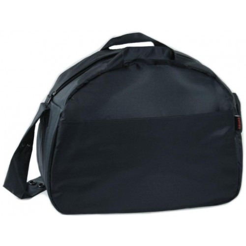 Emitex taška ZITA černá