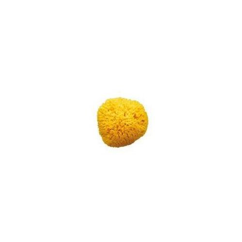 Houbička na mytí Honeycomb 12