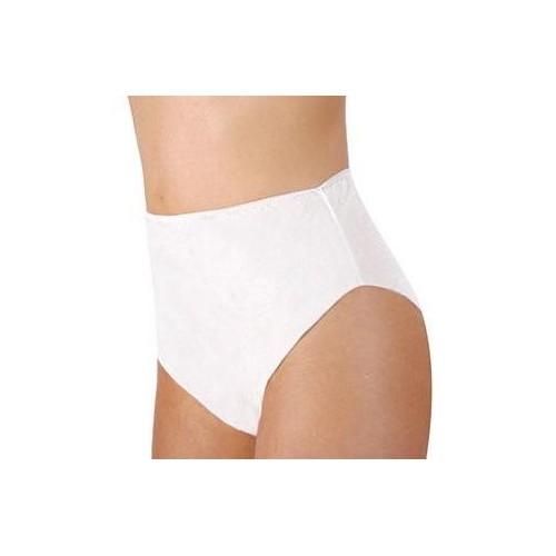 Kalhotky jednorázové vel.L 5 ks