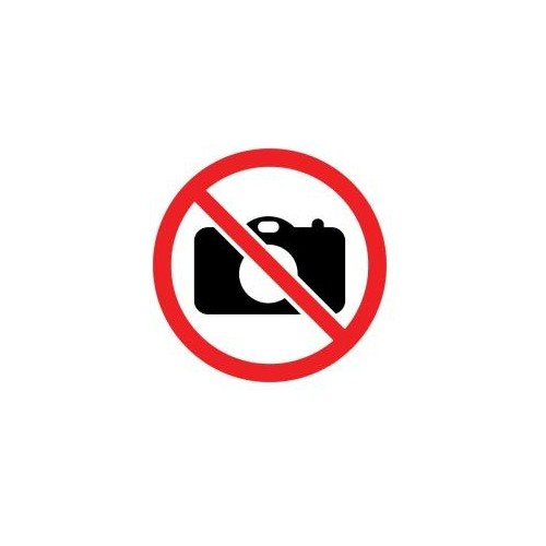 Hračka telefon Explore&More Selfie 6m+