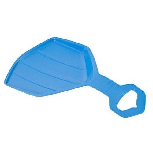 Kluzák HOT SHEET - světle modrý