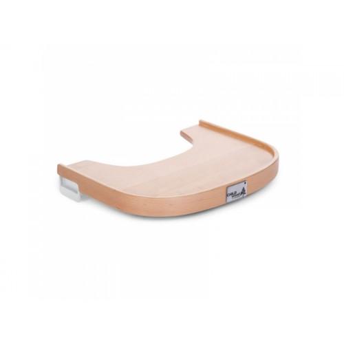 Pult k židličce Evolu 2 dřevěný Natural