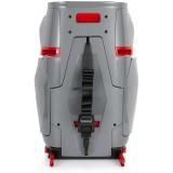 Autosedačka Galaxyfix Pro Black 9-36kg 2019Petite&Mars