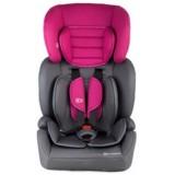 Autosedačka Concept Pink 9-36kg Kinderkraft 2019