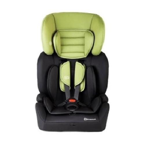 Autosedačka Concept Green 9-36kg Kinderkraft 2019