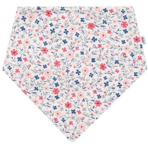 Kojenecký šátek na krk New Baby For Girls Dle obrázku Univerzální