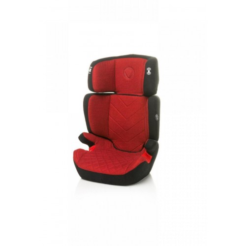 Autosedačka Vito 15-36 kg Red 2020