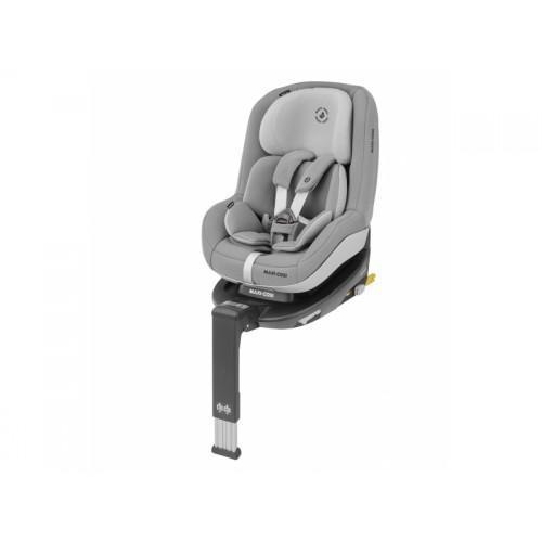 Pearl Pro i-Size Autosedačka Authentic Grey 9-18kg 2020