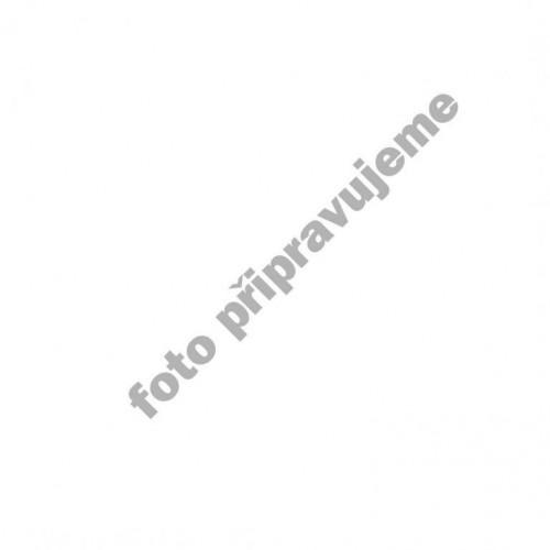 Emitex zimní fusak COMBI PREMIUM 2020 KOSTKA, černý/aqua