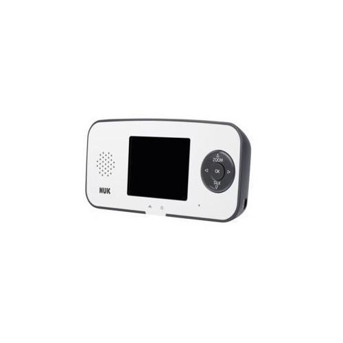 NUK Chůvička ECO Control Video Display 550VD