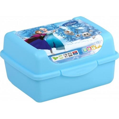 Svačinkový box  Frozen 0,35 l