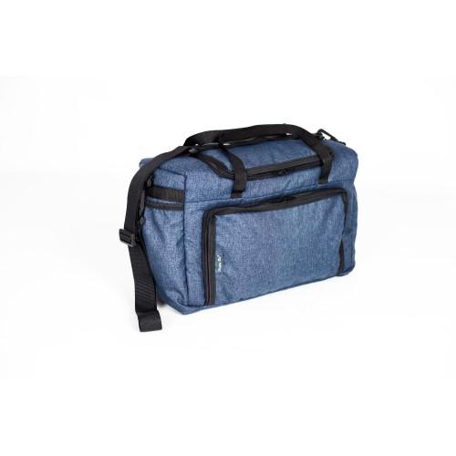 Univerzální taška HappyBee LENY Blue