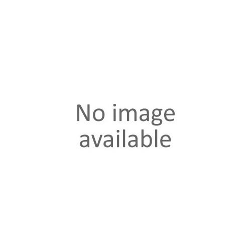 Autosedačka Galaxyfix Pro Grey 9-36kg 2019 Petite&Mars